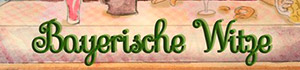 bayrische-witze-banner