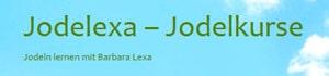 jodelexa-banner